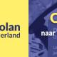 Kunskapsskolan blij met eerste wetenschappelijke onderzoek naar gepersonaliseerd leren in Nederland